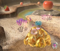 Pikmin3 Nuggets.png