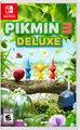 Pikmin 3 Deluxe Canada boxart.png