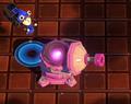 Telescoping Pumphog NL.png
