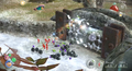 Pikmin3 Glass Wall.png