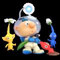 Super Smash Bros. Ultimate Alph.png