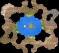 Buried Pond radar.png