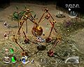 Hole of Heroes sublevel 14.jpg
