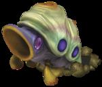 Arctic Cannon Larva.png