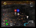 Pikmin2Bugs.png