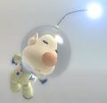 Louie's spacesuit.png