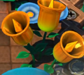 Tulip-bell.png