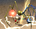Anode Dweevil attack.png
