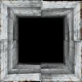P2 VRBOX build.png