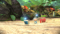 Alph finds KopPad P3 screenshot.png