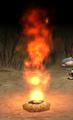 Fire Geyser.png