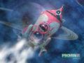 Flying Ship.jpg