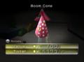 Boom Cone Analyze.png