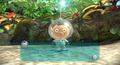Pikmin3 What Was That.png