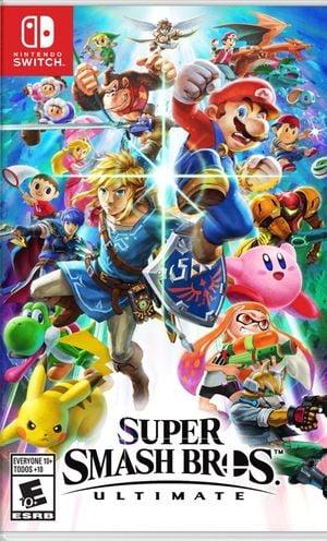 Super Smash Bros Ultimate Box Art Final.jpg