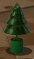 Tree statue 2.png