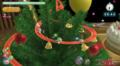 ChristmasPikmin.png