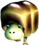 Giantbreadbug.jpg