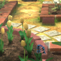 Blooming Terrace icon.png