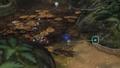 Desiccated Skitter Leaf P3 E3 2012 screenshot.png