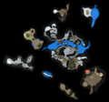 Distant Tundra map.png