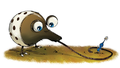 Pikmin3WhiptongBulborb.png