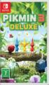Pikmin 3 Deluxe Saudi Arabia boxart.png