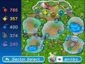 Pikmin Park map complete.jpg
