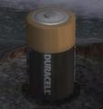 Courage Reactor P2 closeup.png