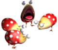 Dwarf Red Bulborb P1 group art.png