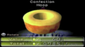Confection Hoop analysis.png