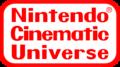 Nintendo Cinematic Universe logo.png