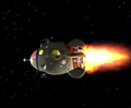 SS Dolphin in space P1.png