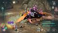 Vehemoth Phosbat attacked.png