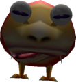Bulborb model viewer 9.png