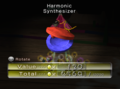Harmonic Synthesizer.png