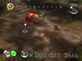 Pikmin Bulborbs.png