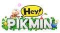 Hey! Pikmin logo.jpg