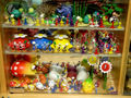 Pikmin-collection.jpg