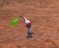 White Pikmin.png