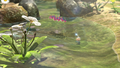 Winged Pikmin flying P3.png