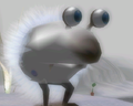 Hairy Bulborb.png