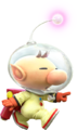 Hey! Pikmin Olimar Point.png