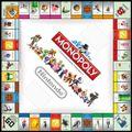 NintendoMonopoly2010Board.jpg