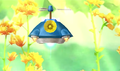 Pikmin 3DS Ship.png