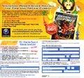 Nintendo Power 152 January 2002 Insert 2.jpg