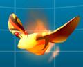 Fireflap Bulborb Creature Log.png
