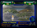 Pikmin 2 Map screen.png