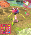Stagnant Sea P3 Pink Onion.png