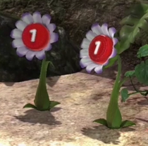 Red Posy Pikmin 3.png